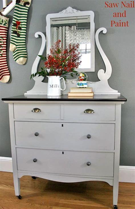 seagull gray milk paint cabinets seagull gray vanity dresser general finishes design center