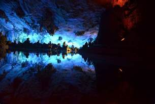 reed flute cave china reed flute cave and guilin tour guilin