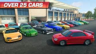 Car X Tires Carx Drift Racing 1 3 8 Apk Android Racing