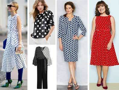 fashion trends for spring 2015 over 40 fashion trends for spring 2015 over 40 women over 50