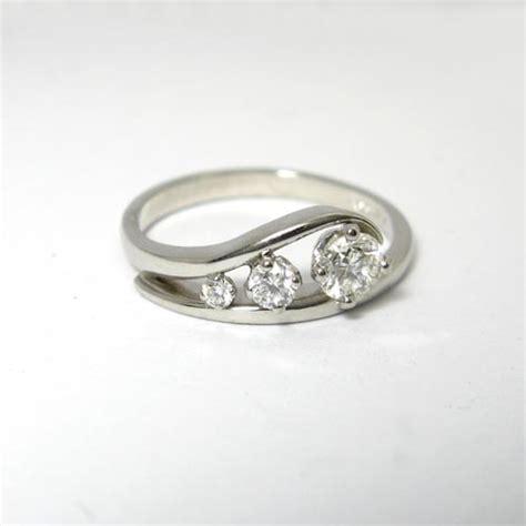 wightman goldsmiths 187 187 engagement rings