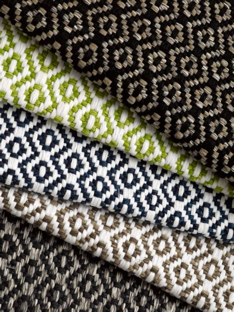 are polypropylene rugs soft these polypropylene rugs are warm like wool and surprisingly soft like cotton them