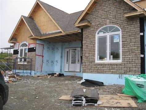 house plans nl accurate house plans house plans dartmouth nova scotia