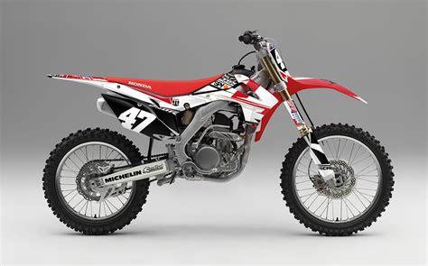 motocross bikes honda 100 honda 150 motocross bike avaliable bikes 2008