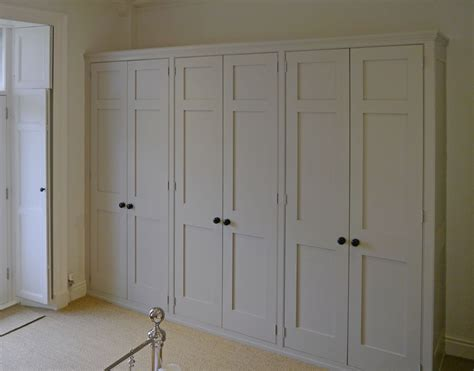 Wardrobes In Uk by Wardrobes Cumbria Dunham Fitted Furniture