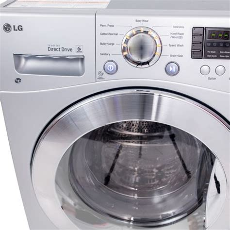 210 best images about washer dryer combo on