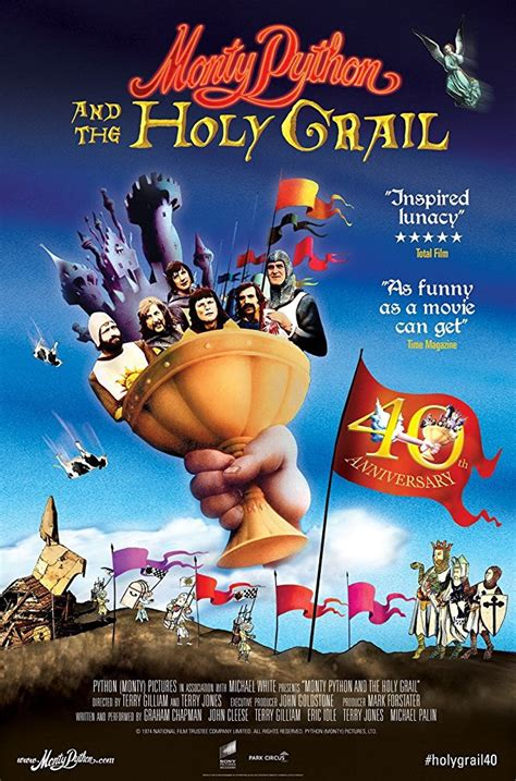 leadership lessons from monty python and the holy grail books monty python and the holy grail for ipod