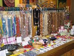bead stores chicago caravan of chicago april 2011