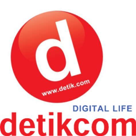 detiknews rss feed daftar lengkap rss feed situs berita detik com