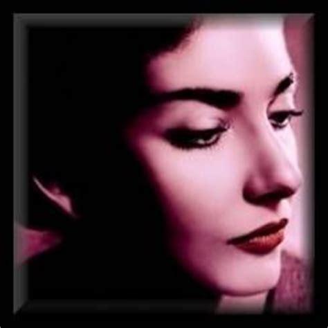 maria callas juilliard maria callas juilliard maria callas 1966 autograph