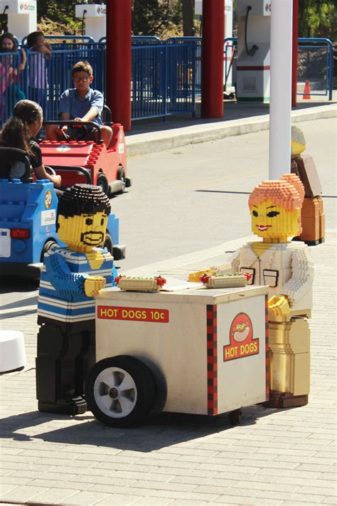 Where Can I Buy Legoland Gift Cards - legoland on a budget why yes yes you can life as mom