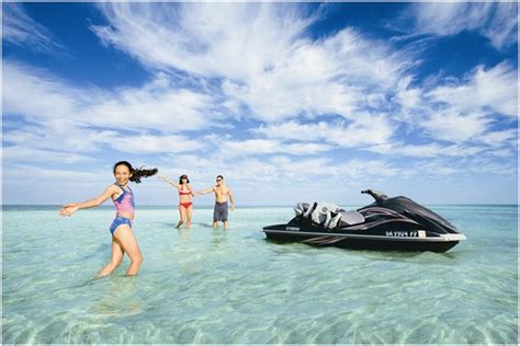 sarasota boat rental sarasota fl jet ski rental sarasota fl jet ski rentals sarasota