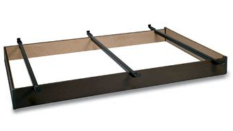 hotel bed frames for sale hotel bed bases wood bases on sale