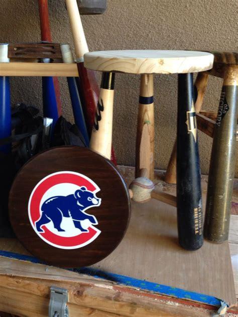 custom baseball bat bench 24 best the broken bat workshop images on