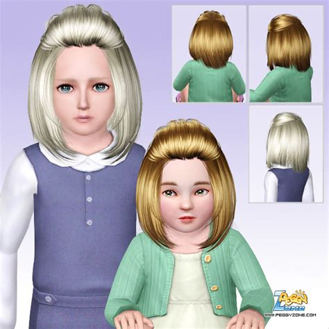 hairstyles from down by the river alesso s rocket hairstyle retextured by chazy bazzy sims