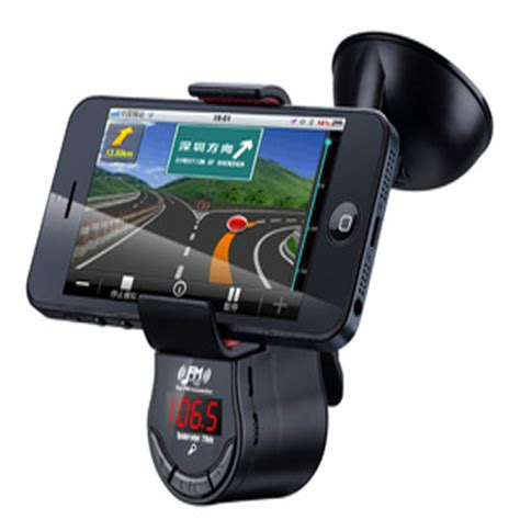 mobile phone bluetooth buy fm holder bluetooth car phone for mobile