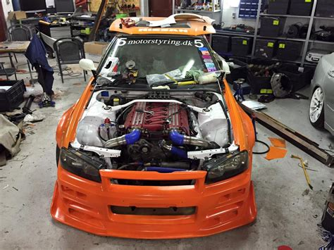 dodge viper v12 specs nissan r34 with a viper v10 engineswapdepot