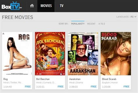 film streaming list watch movies online list of best streaming sites for