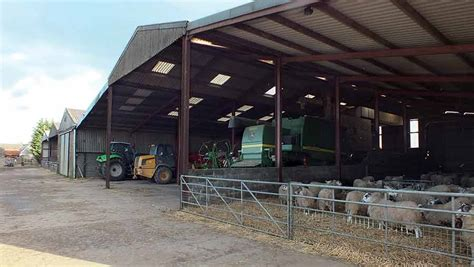 farms for sale uk flush of mixed and stock farms for sale farmers