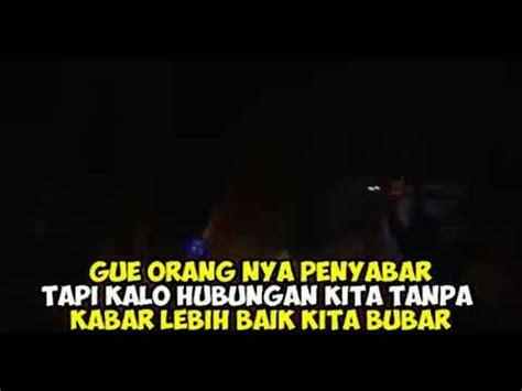 story wa selamat malam terbaru youtube
