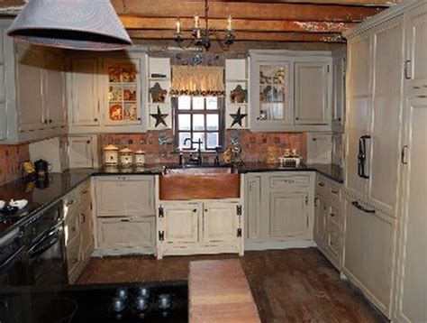 used kitchen furniture used kitchen cabinets nj home furniture design