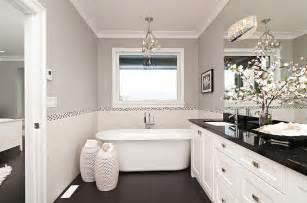 design ideas small white bathroom vanities: black and white bathrooms design ideas decor and accessories