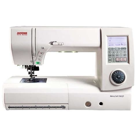 Best Sewing Machine For Quilting by Reviews Of The Best Sewing Machines For Quilting