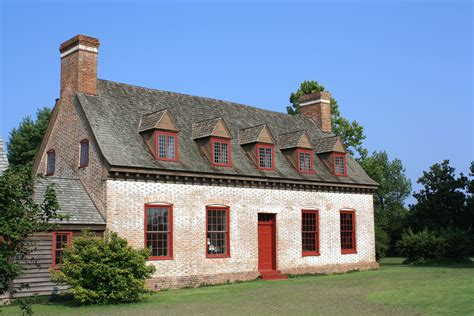 colonial house pbs 100 colonial house pbs review pbs u0027 u0027indian
