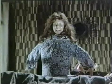 seytan the exorcist film izle seytan 1974 turkish exorcist youtube