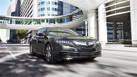 acura dealers chicago 2017 acura tlx chicagoland acura dealers luxury cars