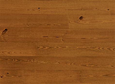 Patina Wood Floors pine prefinished wide plank solid wood flooring aged patina finish