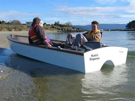 small boat kits and plans wooden fishing boat plan diy pages