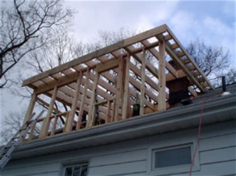Framing Shed Dormer Addition Framing Shed Dormer Addition Quotes