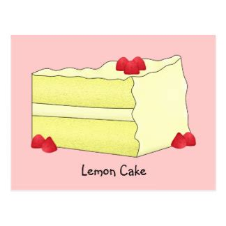 recipe cards template vintage lemons lemon cards photo card templates invitations more