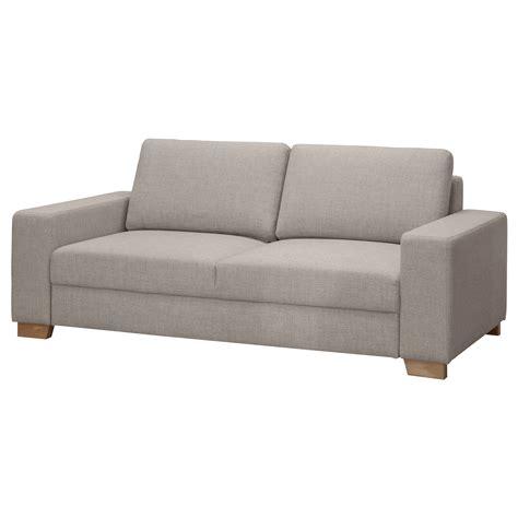 l sofa günstig moderne schlafzimmer