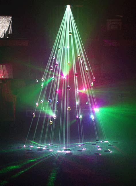 nonspecific holiday tree  nonspecific holiday tree