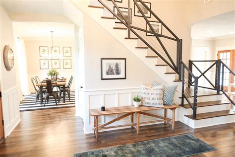 how to get on fixer upper on pinterest fixer upper magnolia homes and chip and