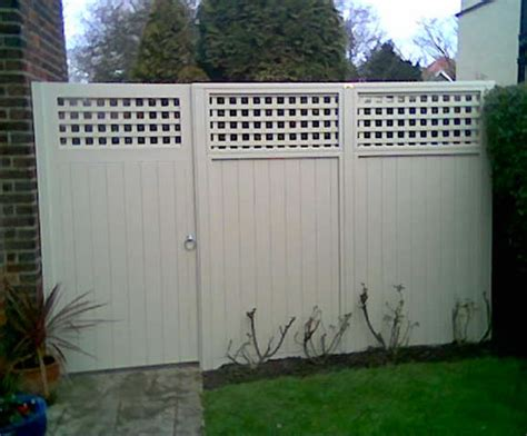 Shed And Fence Paint Colours by Fence Colour For Cottage Style Garden Mumsnet Discussion