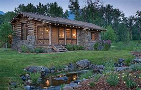 Cottages With Fishing standout fishing cabin designs finding fish and