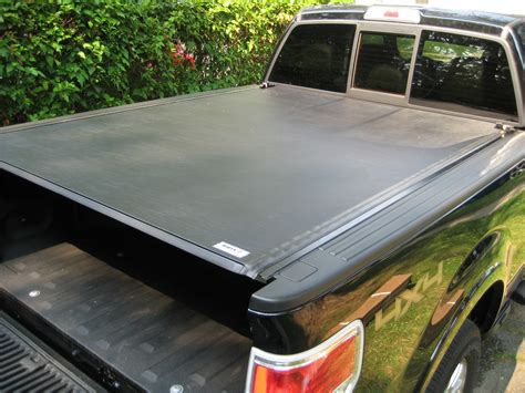 waterproof bed cover covers waterproof retractable truck bed covers 143 waterproof folding truck bed