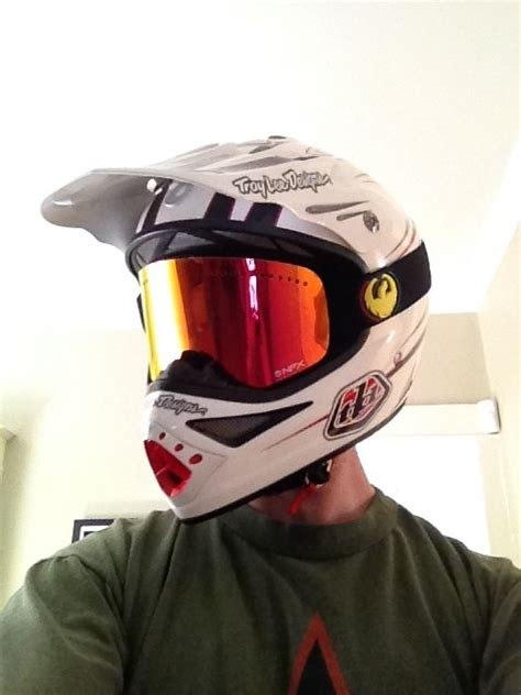 dragon motocross goggles dragon frameless goggles moto related motocross forums