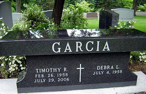 headstone benches granite memorial bench designs rome monument