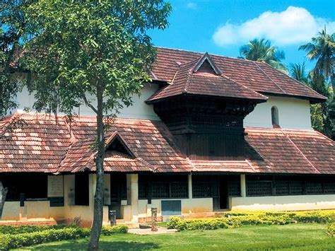 flat roofs and snow loads arbor builders usonian kerala house with wooden roof models joy studio design