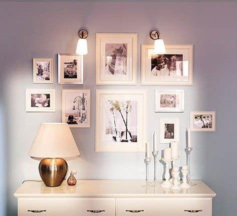 ikea cuadros grandes marcos de ikea blogdecoraciones
