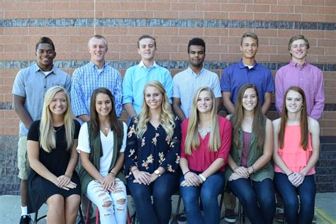 waukee community school district 187 homecoming 2016 dates
