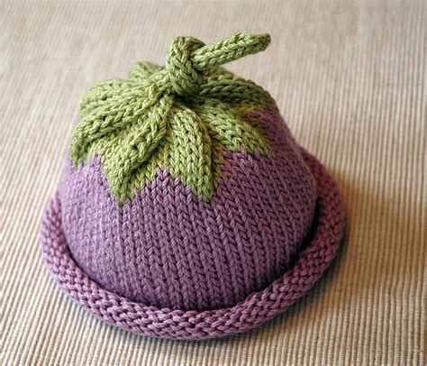 knitting pattern for child s hat baby hat knitting patterns in the loop knitting