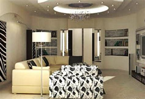 salman khan home interior here are some unseen photos of salman khan s house that