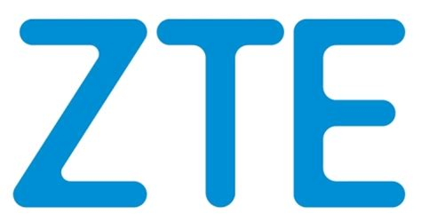 arena handphone logo zte zte the cleveland cavaliers and fans celebrated the