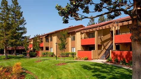 Appartments In San Jose by Verde Apartments San Jose 5322 Wong Drive