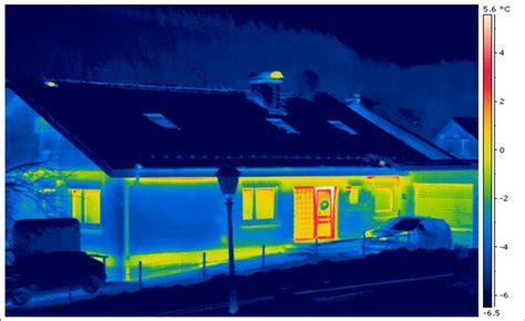 come isolare una parete interna dall umidità ispirazioni dipinto soffitto